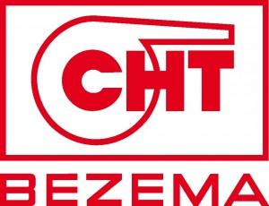 Cht-R-Beitlich-GmbH
